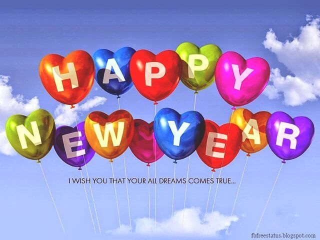Happy New Year Images 2020 Wallpaper Photos Download Happy New Year Pictures Happy New Year Wallpaper Happy New Year Images