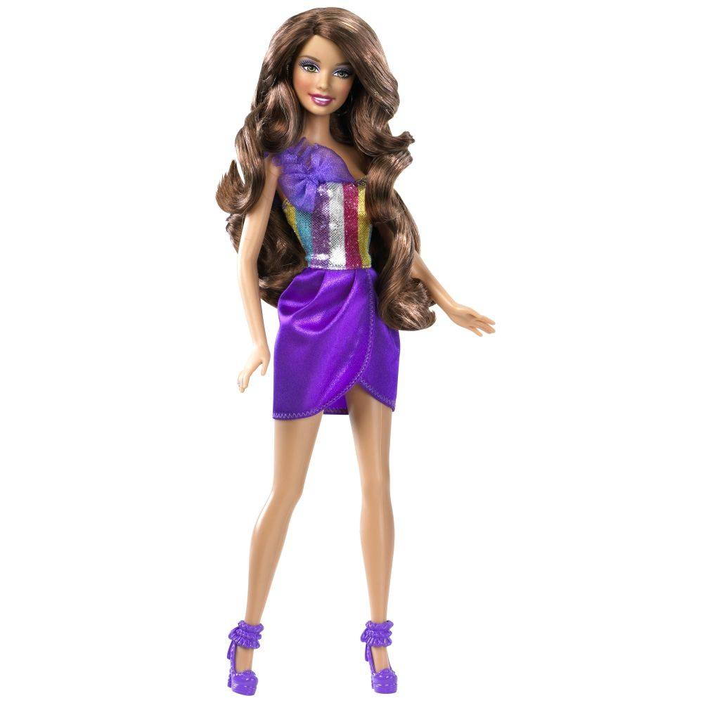 Barbie hair coloring games - Barbie Doll Hd Barbie Doll Without Makeup Girl Games Wallpaper Coloring Pages