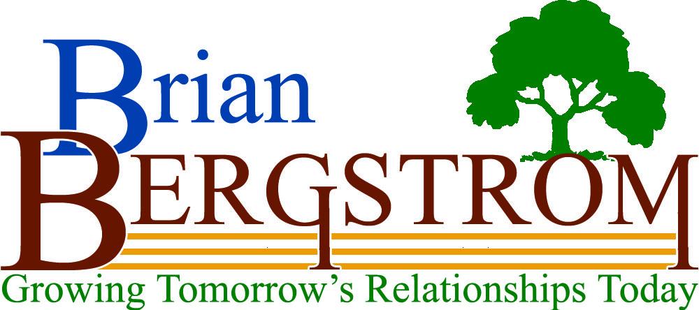 Brian Bergstrom Insurance Agency Bergstrom.ws