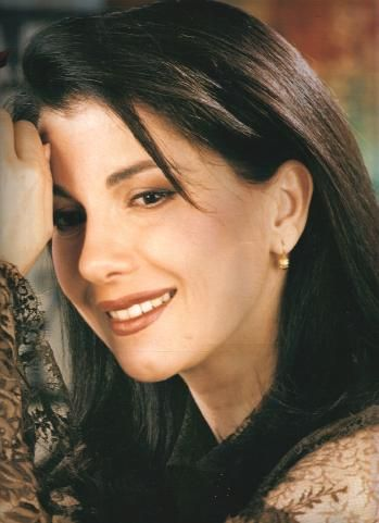 Majida El Roumi | Egyptian actress, Attractive women, Beauty