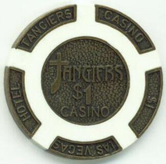 Tangiers full metal poker chips free online 3 card poker no download