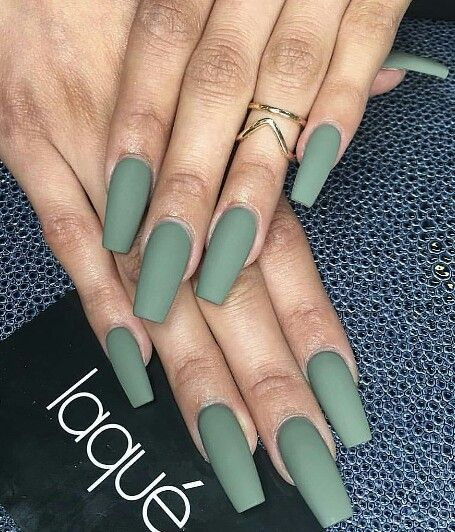 Pin By Tanya Cruthers On NAILS!