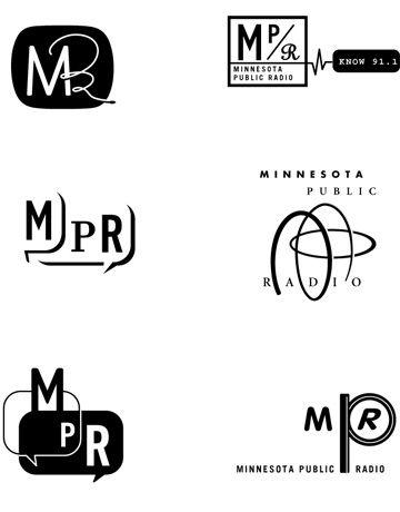 dating-site-logo-ideas