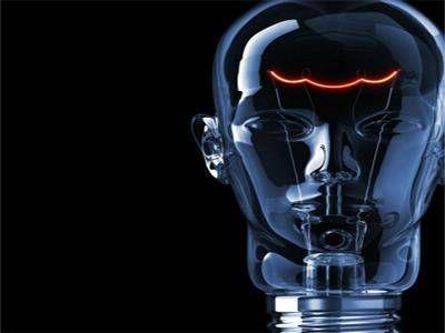 4 innovative use of technology | ET CIO