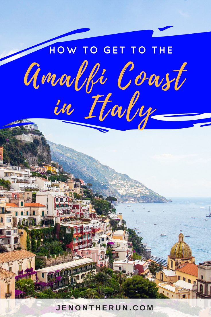 968afa1e2e7f8e0d83357a90384ab112 - How Do You Get From Rome To Amalfi Coast