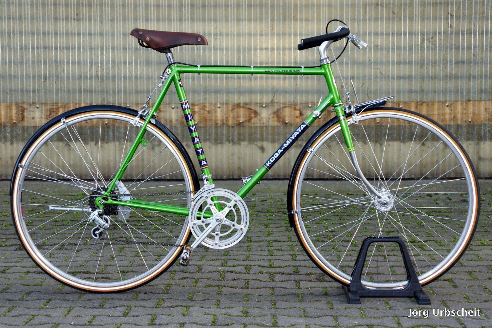 Klassische Rennrader Rennradklassiker Rad Fahrrad Rennrad