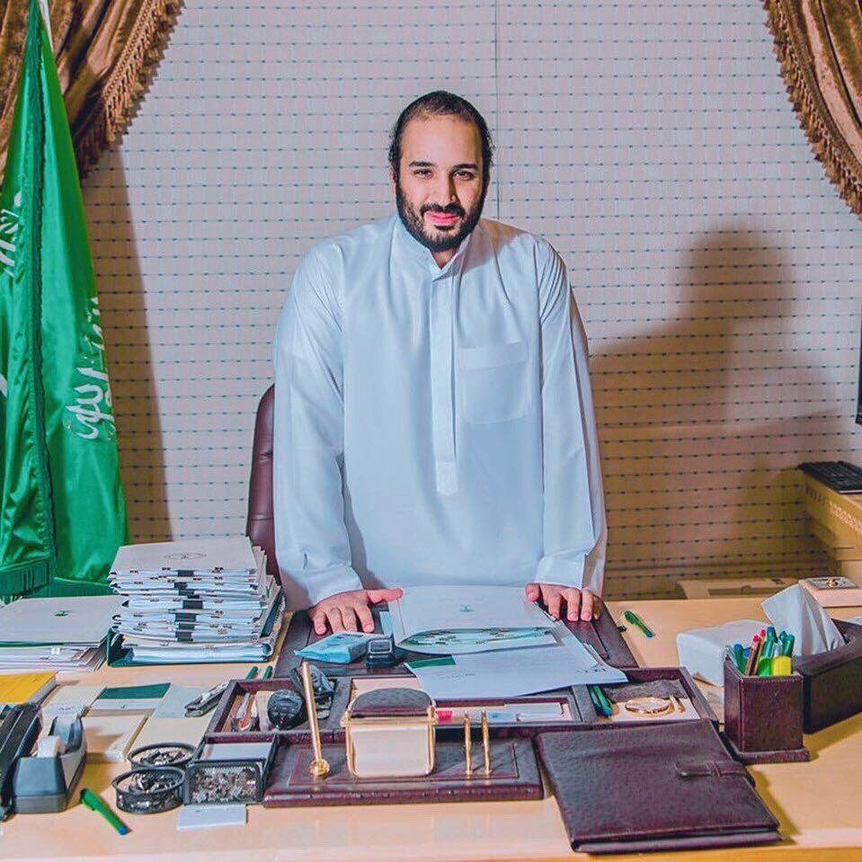 Mohammed Ben Salmane On Instagram أهنئكم بعيد الأضحى المبارك اللهم تقبل من الحجاج حجه King Salman Saudi Arabia Saudi Arabia Prince Saudi Arabia Culture