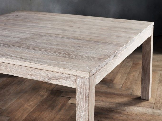 Cargo sedie ~ Tavolo k cm rovere sbiancato e shop cargo tavoli