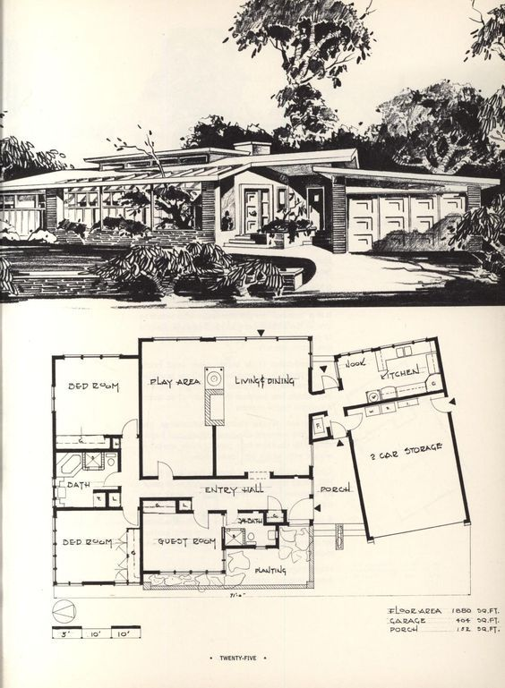 Wisdom In Homes W E Lindman Free Download Borrow And Streaming Home Technology Vintage House Plans Modern House Plans