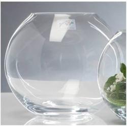 Photo of Ball vases