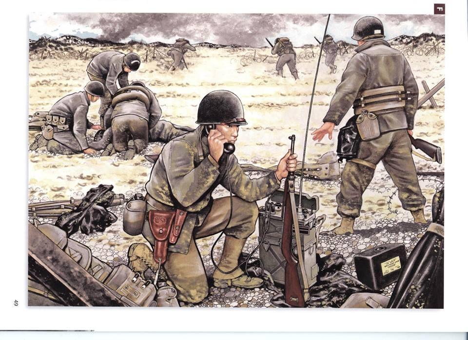 Pin On Osprey Publishing 2