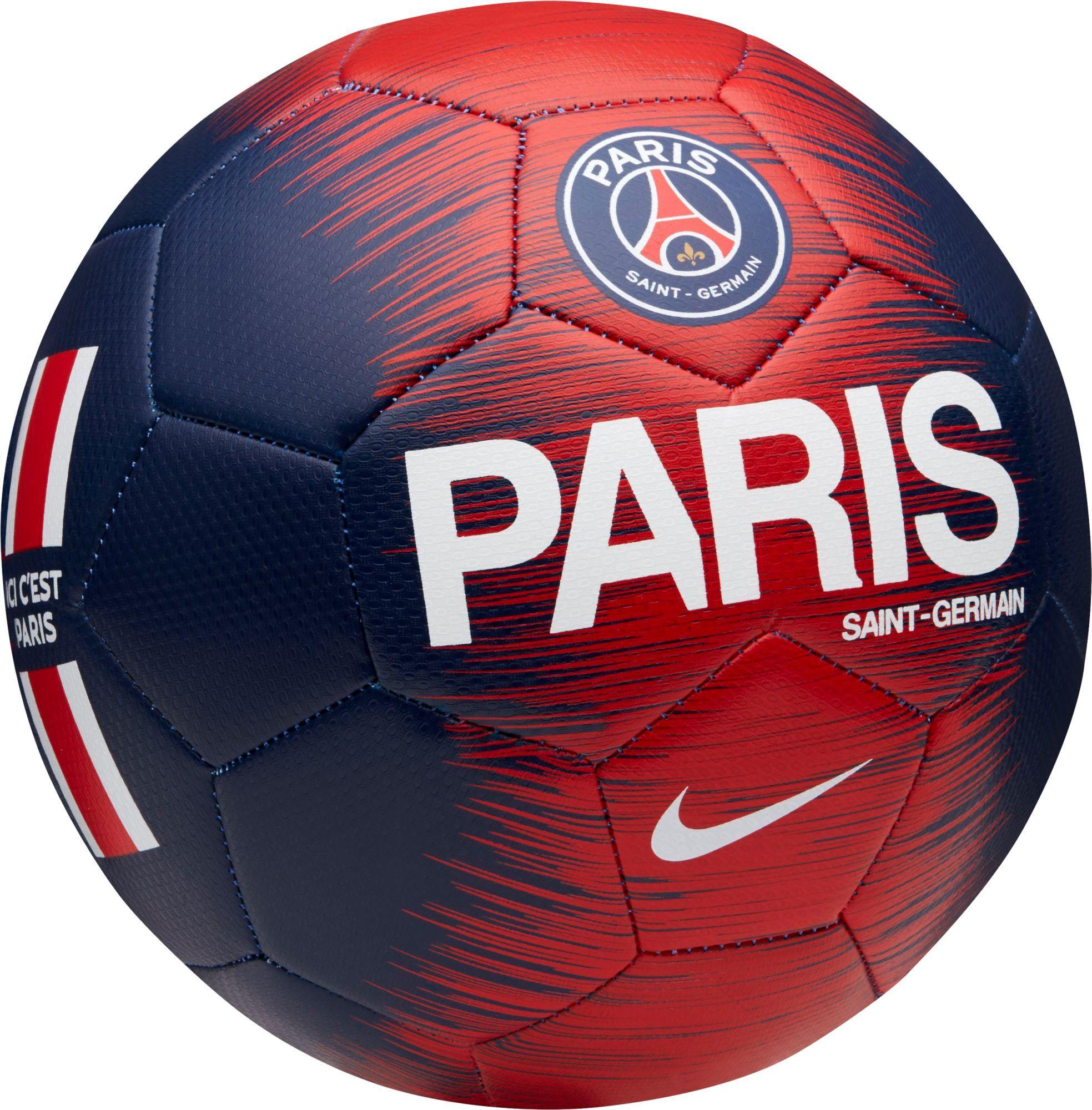 Nike Paris Saint-Germain Skills Mini Soccer Ball  3a38be1bfb220