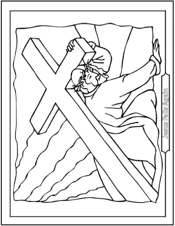Free Printable Lent Coloring Pages Free Coloring Sheets Good Friday Crafts Coloring Pages Catholic Coloring