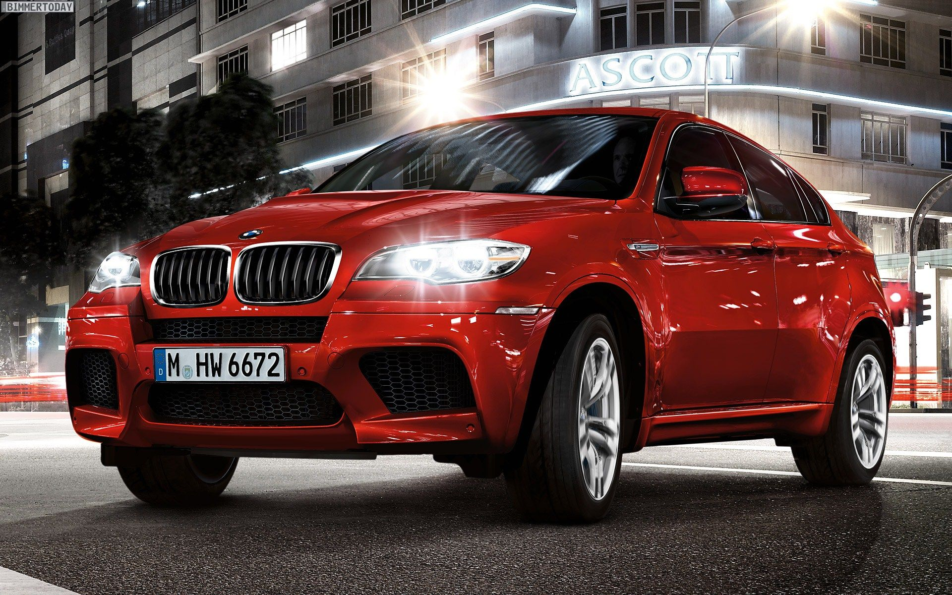 Wallpaper bmw x6 m e71 lci facelift car wallpapers information