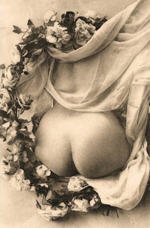 Erotic french girls