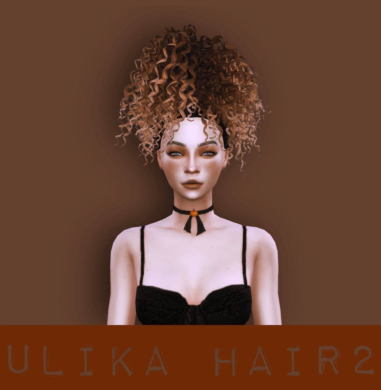 Lana Cc Finds Kumvip Ulika Convert Hair 2 New Mesh All Sims Hair Sims 4 Curly Hair Sims 4 Afro Hair Check out inspiring examples of sims4cc artwork on deviantart, and get inspired by our community of talented artists. lana cc finds kumvip ulika convert