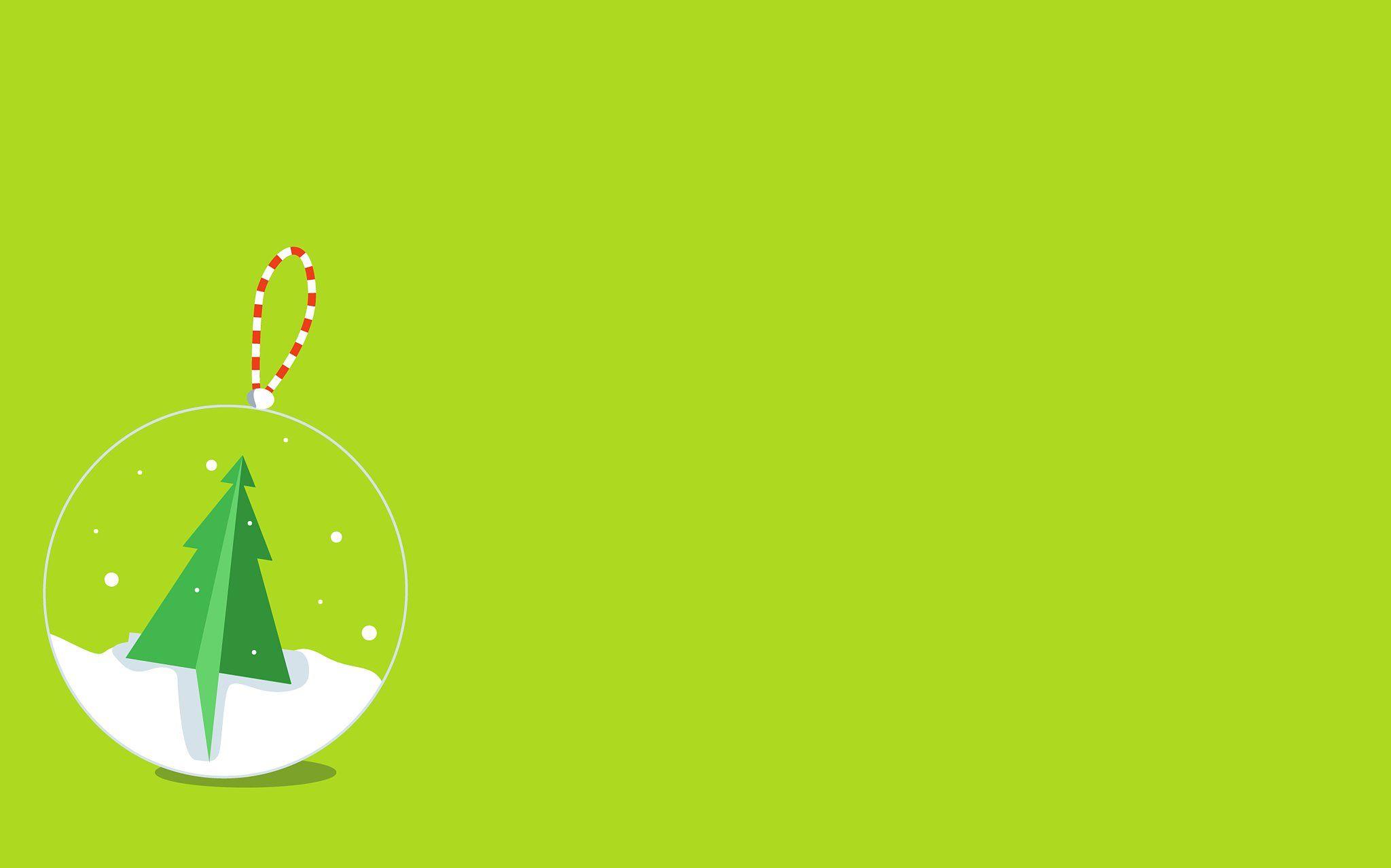Free Holiday Desktop Wallpaper You Ll Never Want To Take Down Christmas Desktop Wallpaper Christmas Desktop Holiday Wallpaper