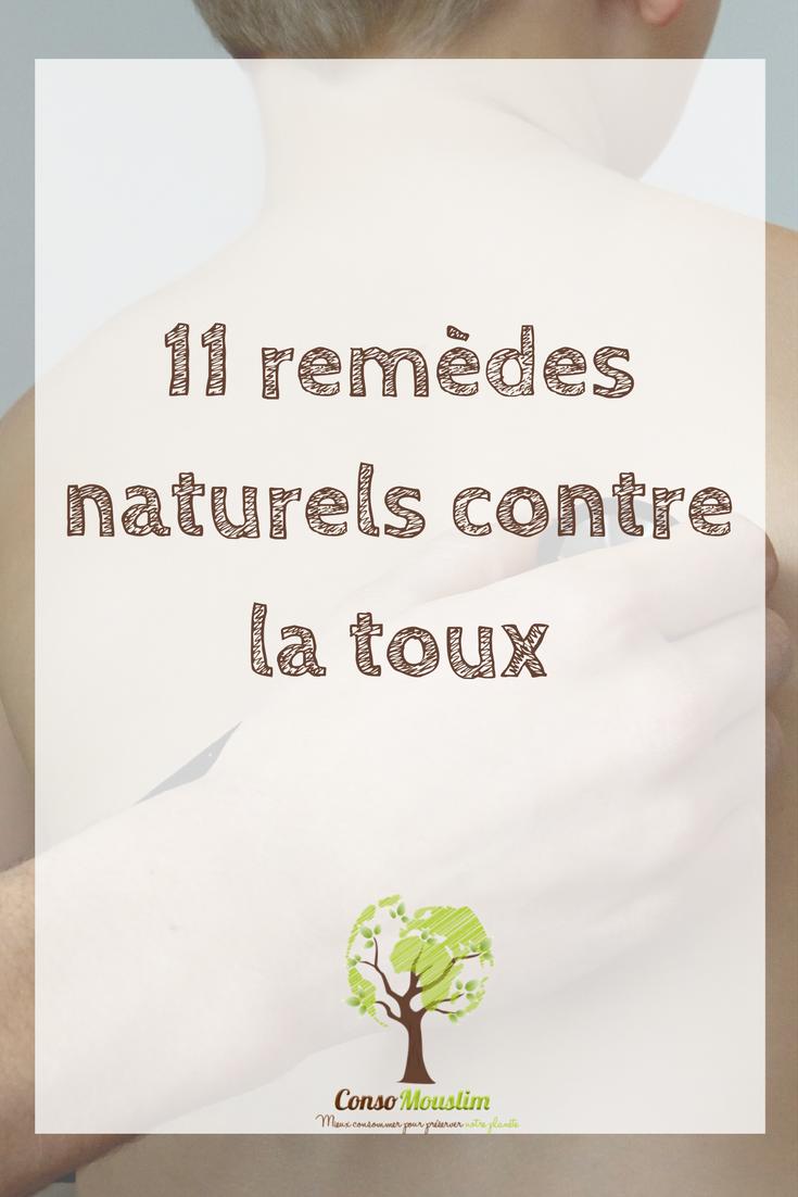 11 Remedes Naturels Contre La Toux Consomouslim Remede Naturel Toux Remede Toux Remede