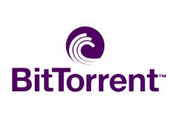 Bittorrent Testing New Monetization Techniques For Artists The Tech Journal Pirate Movies Bittorrent Sony Pictures
