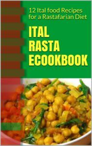 7 ital rasta food recipes to try at home i have created a page of 7 7 ital rasta food recipes to try at home i have created a page of 7 rasta ital food recipes for you to try at home i hope you like them forumfinder Gallery
