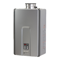 Rin Rl75ip Isolation Valve Water Heating Heating Systems