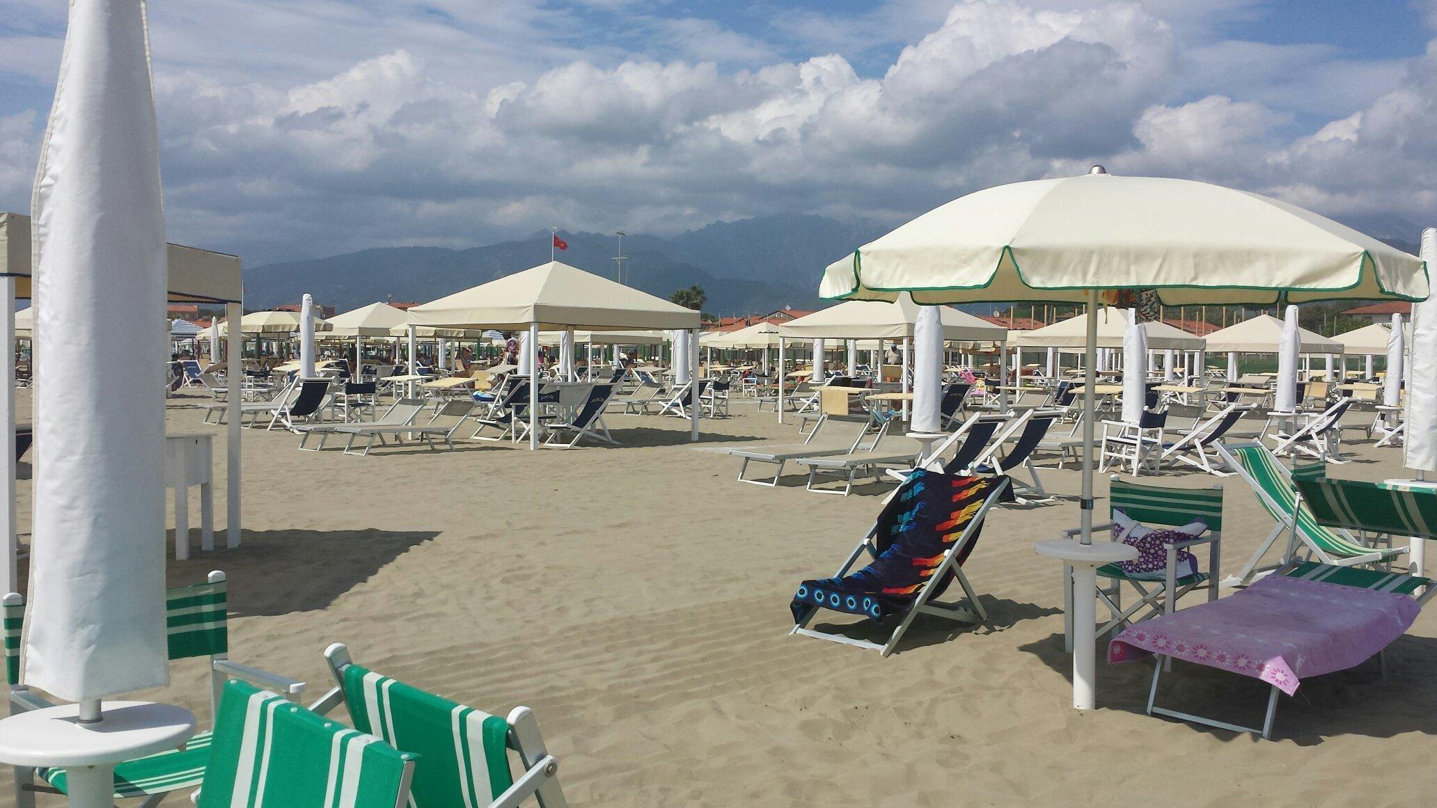 Bagno Carlo (Marina di Pietrasanta, Italy): Top Tips Before You Go ...