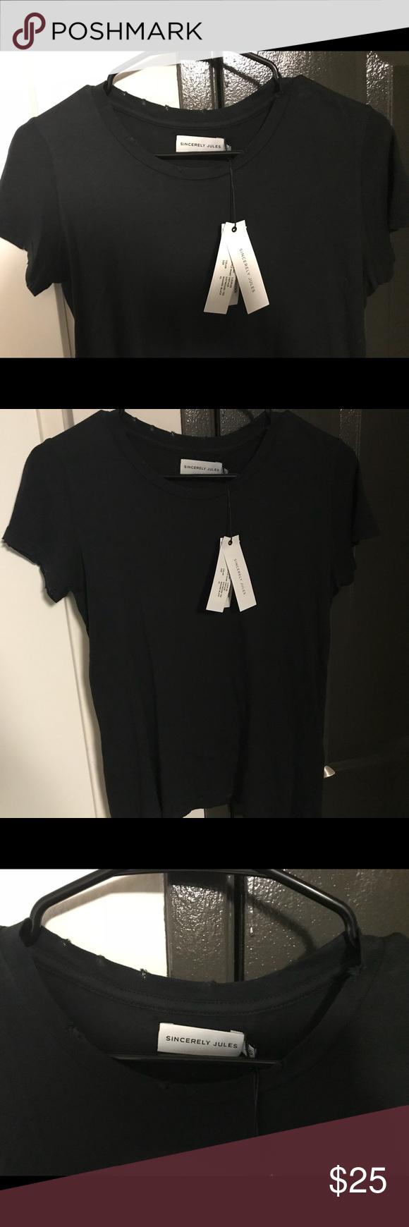 60e033c7 Designer T Shirts Next Day Delivery - DREAMWORKS