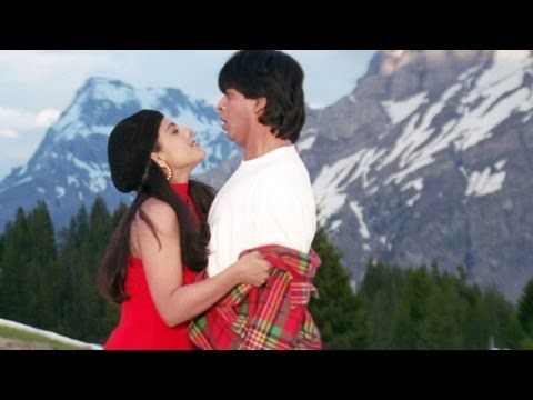 Dilwale Dulhania Le Jayenge - - Full Mp3 Song - A to Z .