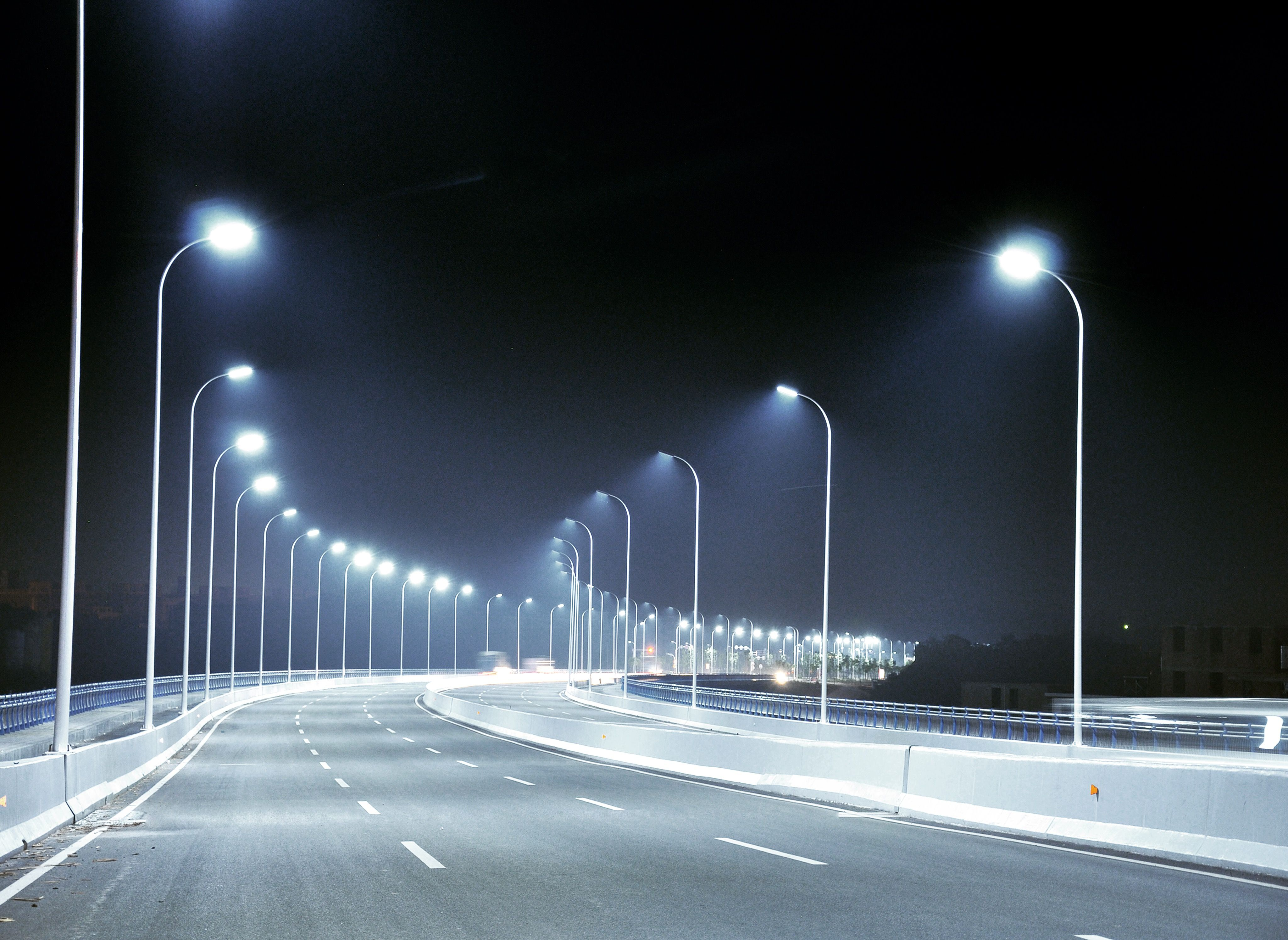 Road Lighting Lighting Manufacturers High Bay Lights Led