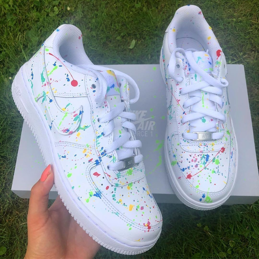 22+ Love letter air force 1 size 8 trends