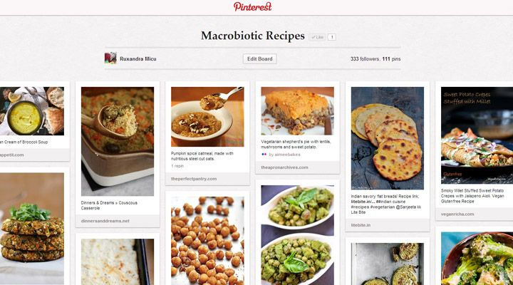 Macrobiotic diet 101 macrobiotic diet macrobiotic recipes and macrobiotic diet 101 principles recipes meal plans books forumfinder Image collections