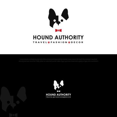 Graphic Design Ideas Inspiration Page 2 99designs Logos Design Modern Logo Pet Fashion