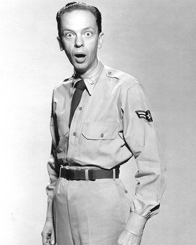 don knotts imdbdon knotts imdb, don knotts, don knotts scooby doo, don knotts actor, don knotts nervous speech, don knotts net worth, don knotts wife, don knotts denial, don knotts fish movie, don knotts biography, don knotts three's company, don knotts fish, don knotts movies and tv shows, don knotts movies list, don knotts daughter, don knotts grave, don knotts net worth at death, don knotts gay, don knotts youtube, don knotts funeral