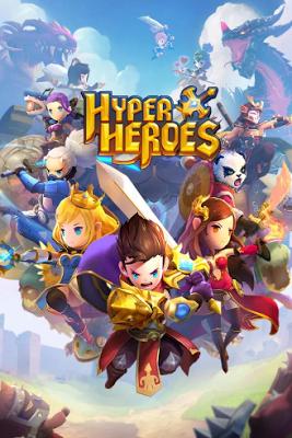 download hacking hero mod apk