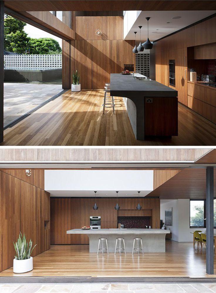 Best 11 Creative Concrete Countertop Designs To Inspire You 400 x 300