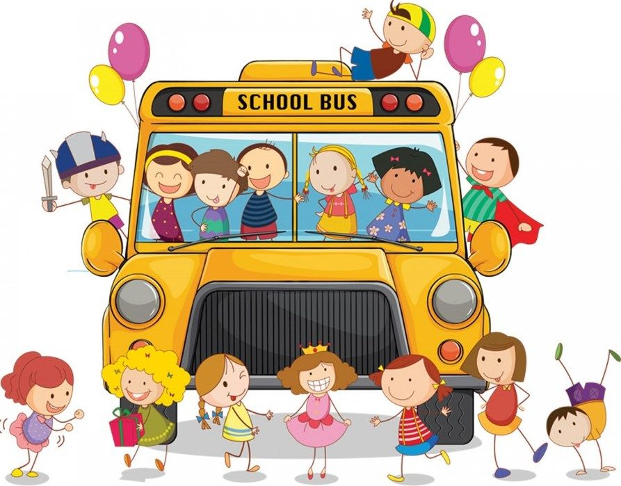 Toronto School Bus School Bus Services Private School Bus