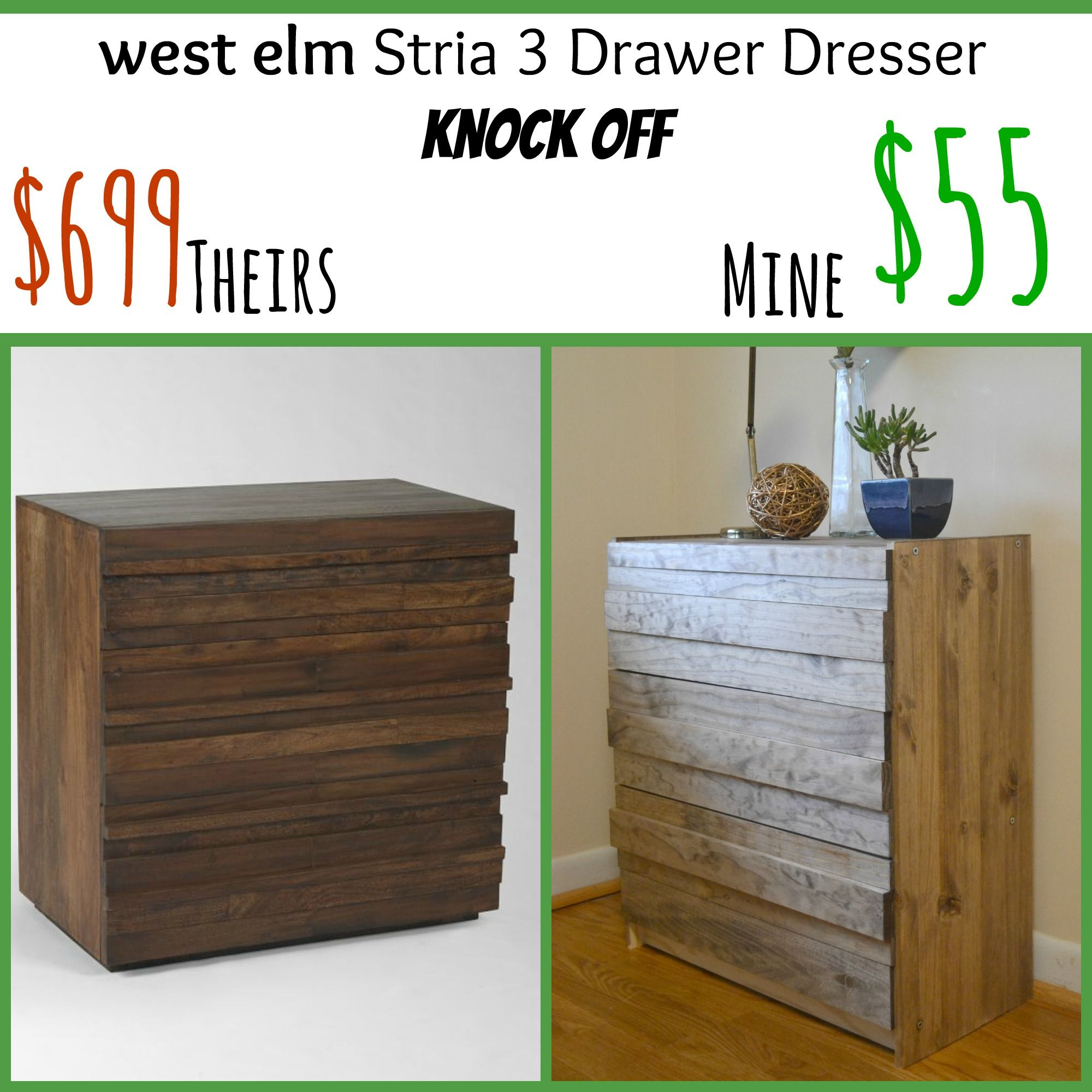 Drawer Chest As Nightstand Saferbrowser Yahoo Image Search Results