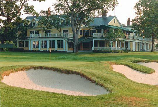 23+ Brookline golf club ma information