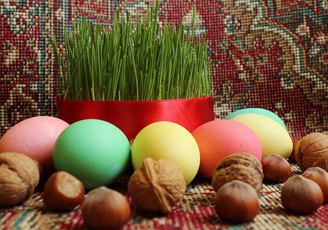 Novruz Bayraminiz Mubarək Novruzholiday Holiday Traditions Holiday