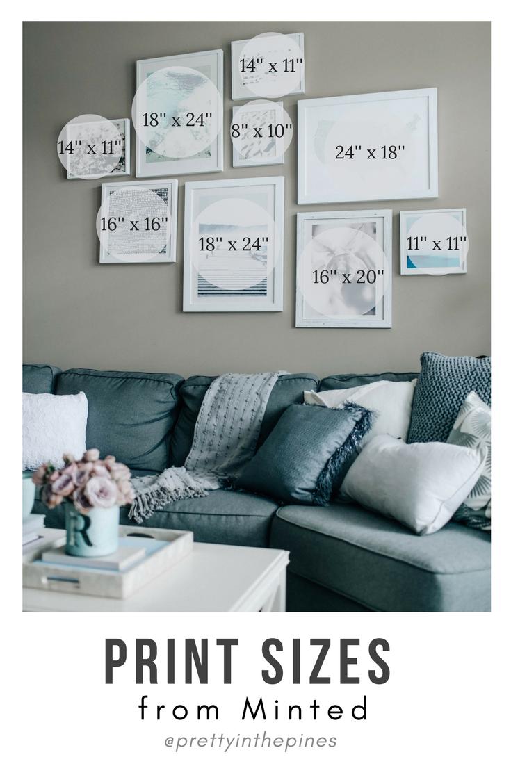 42+ Living room ideas 10 x 20 cpns 2021