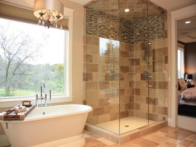 Future bathroom remodel idea? bathroom bathroom bathroom