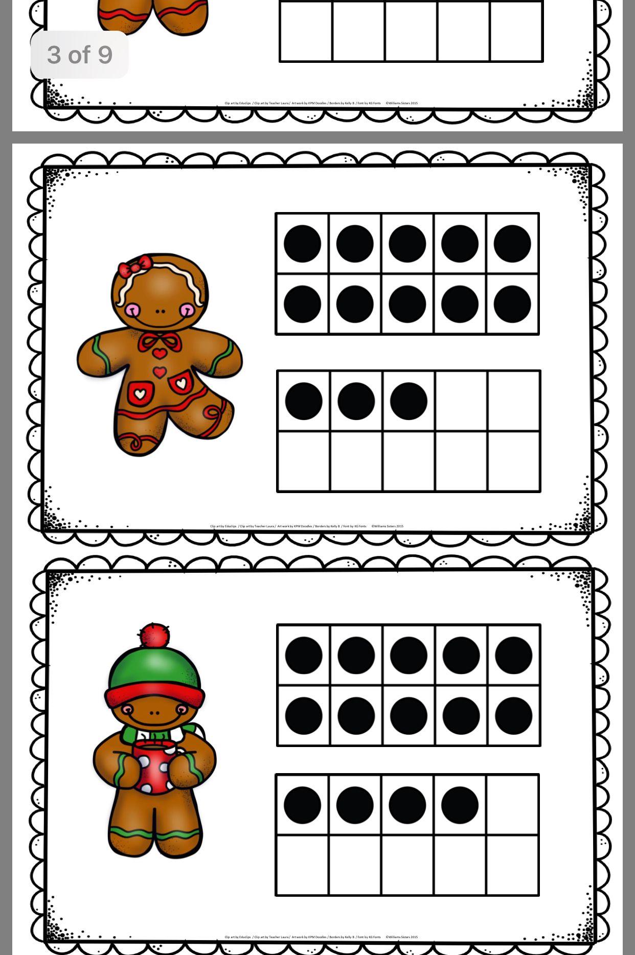Pin By Marianne Scanlon On Classroom Christmas Kindergarten Elementary Activities December Kindergarten [ 1869 x 1242 Pixel ]