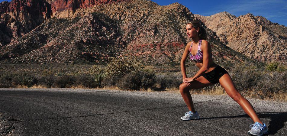 Hot Yoga & Total Fitness Hot yoga, Fitness, Yoga