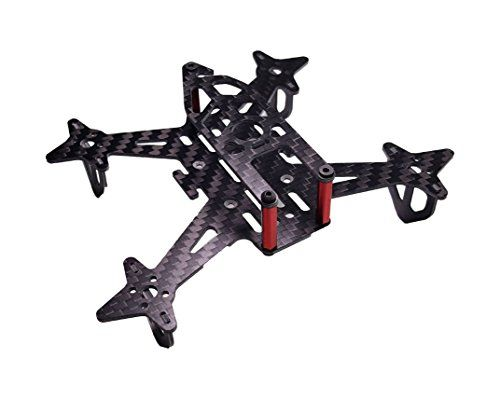 Pin On Quadcopters