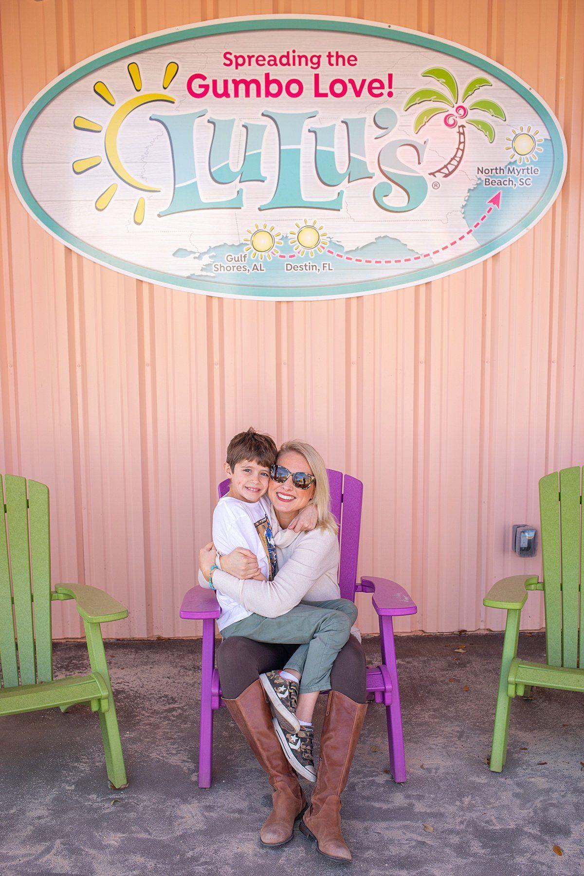 Myrtle Beach Family Weekend Travel Guide in 2020 Myrtle