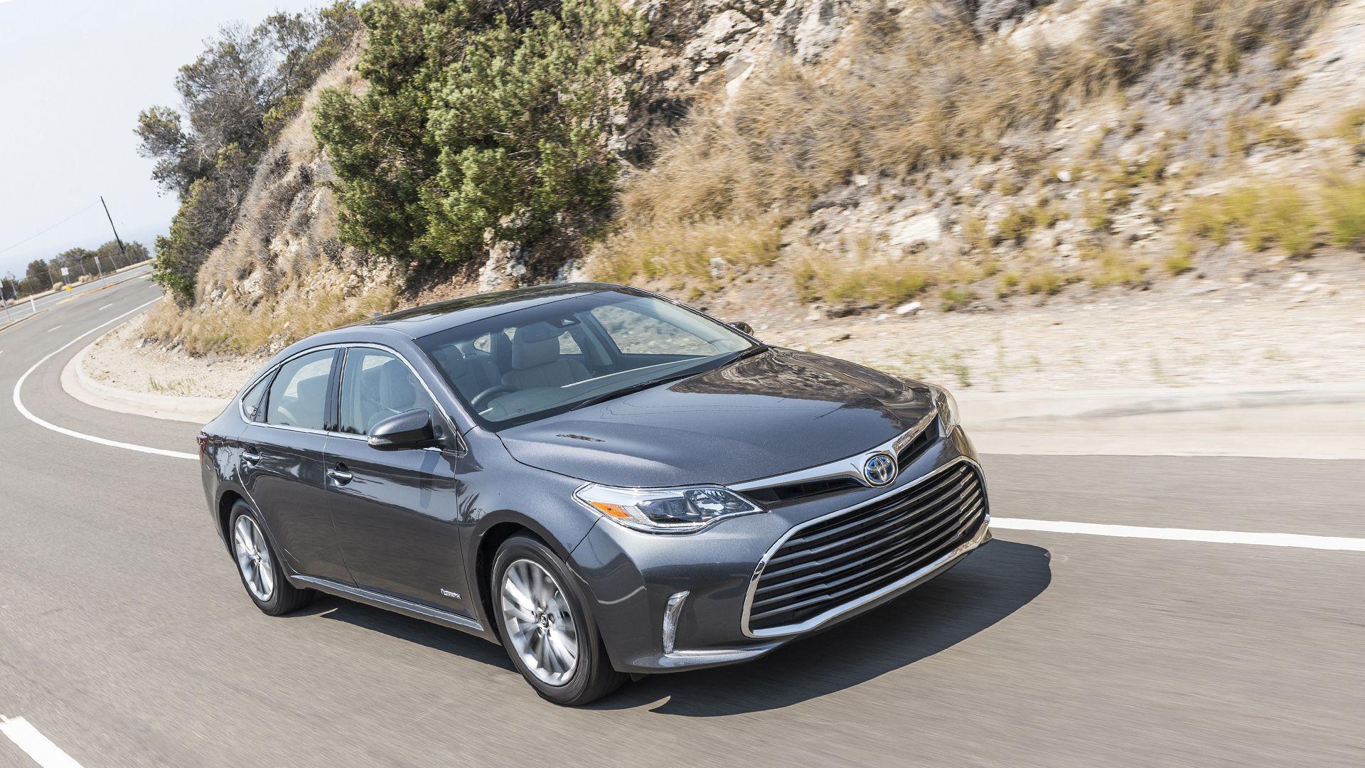 Épinglé sur Toyota car prices list