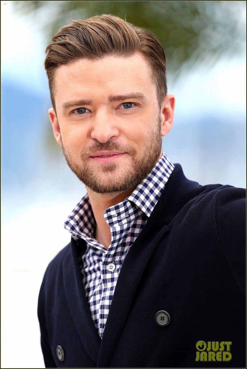 European Mens Haircut Jt Pinterest Hair Styles Mens Fashion