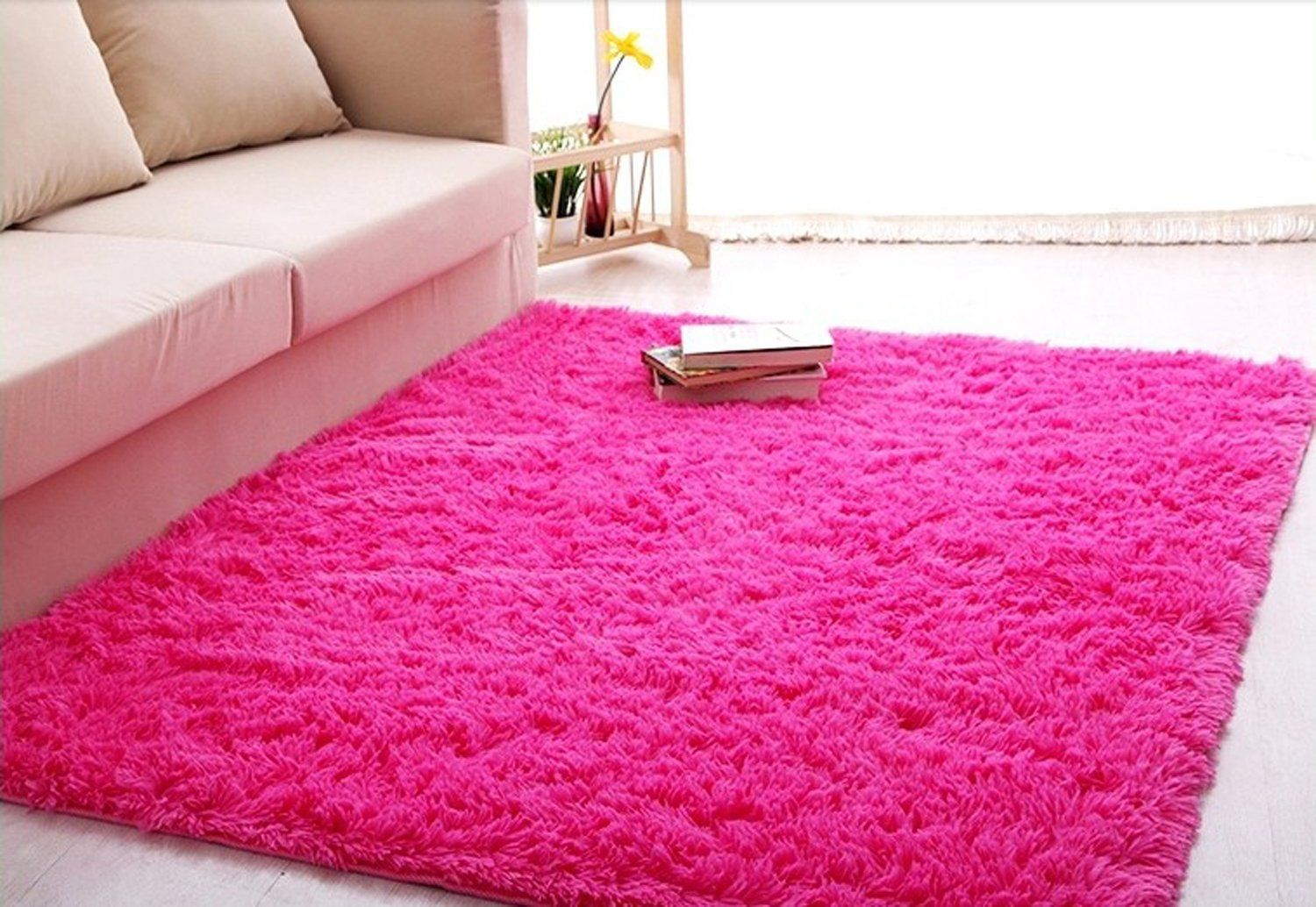 2019 shaggy rugs for kids room bedroom interior decorating check rh pinterest com Shaggy Rugs in Rooms Silver Shaggy Rug