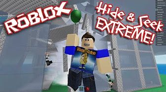 Evantubehd Is Roblox S Top Model Youtube Roblox