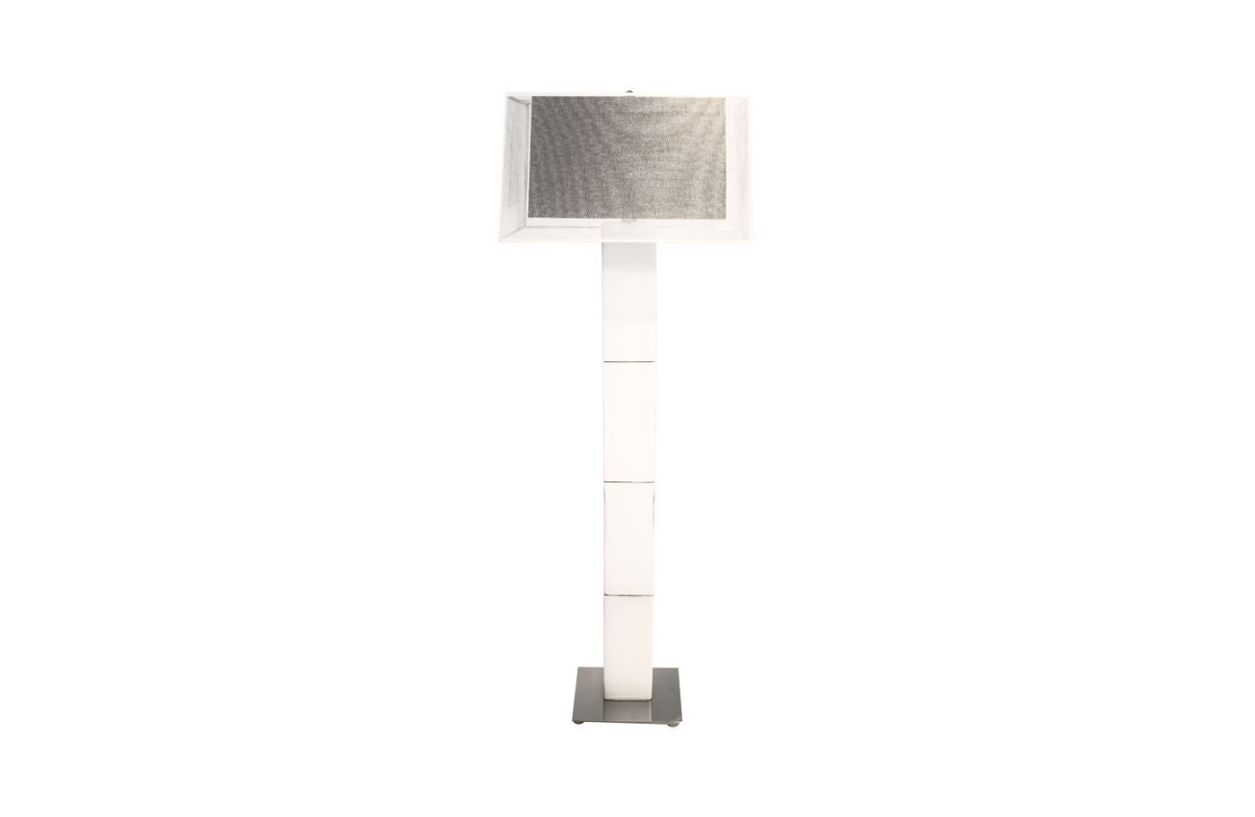 Rectangular Floor Lamp Lamp Floor Lamp Lighting Floor Lamp